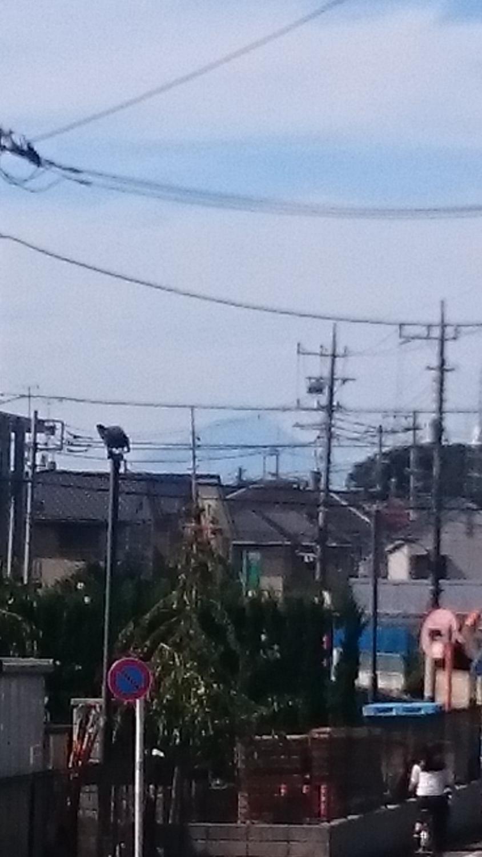 仅仅富士见坂图片