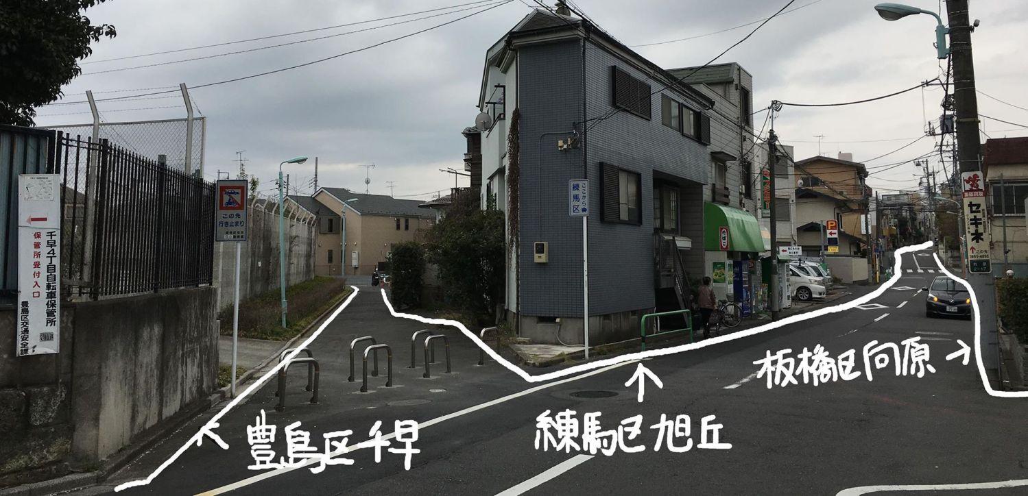 3구의 구경의 소개 이미지