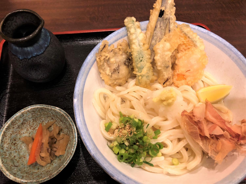 在石神井公园午餐@打盹图片