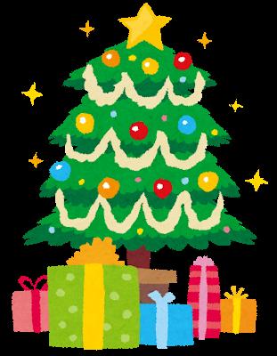 크리스마스 하트 풀 축제★
