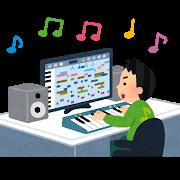 樂譜創作軟體Muse Score研究會