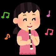 히카리가오카 리코더·앙상블 제3회 연주회 이미지