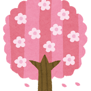 nerima Hikarigaoka Cherry Blossom Festa 2020