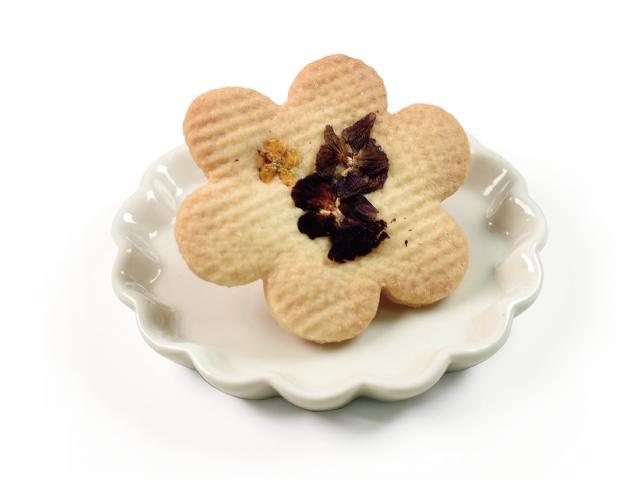 東京花餅乾