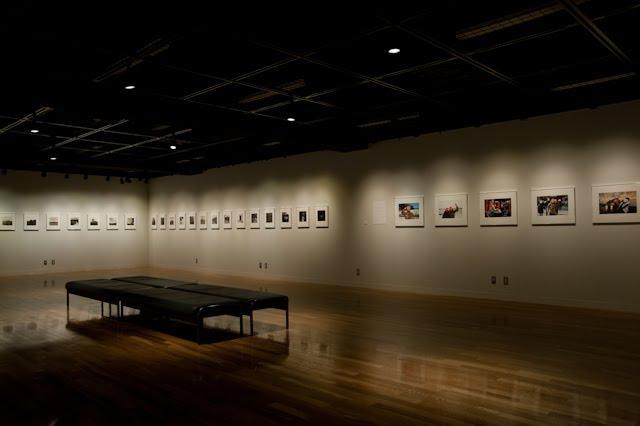 日本大學藝術系藝術資料館