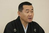 Shocho Shunpuutei