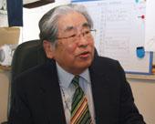 Masao Yamamura