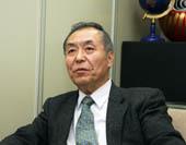 高山惠一郎