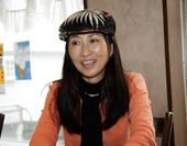 아리사카 요코 씨
