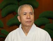 Takeo Tosaka
