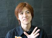 하세가와 다카히코 씨