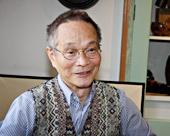 Yoshinobu Degawa