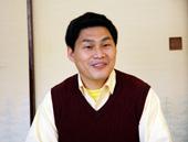 Shinki Ryu