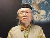 Reiji Matsumoto