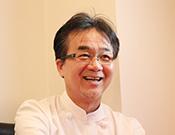 Misao Saito