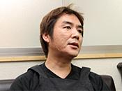 Shintaro Hayashi