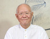 chibatetsuyasan