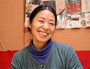 Yuki Iwama