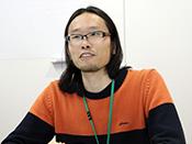 이시그로쿄헤이 씨