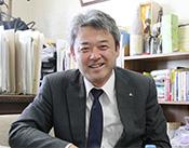 Ryosuke Kijiya