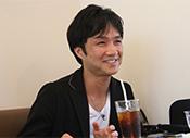 Osamu Tani