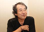 Yasumi Yoshizawa