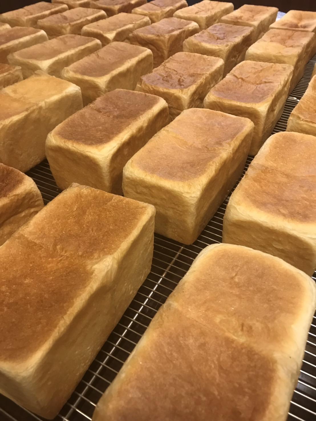 24小時發酵成熟皇家的面包